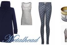 CF & skinny jeans 2012