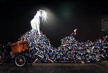 STREET ART / by nayara anhanha
