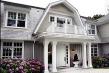 Beach house / remodeling a home in Coronado California