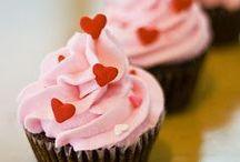 San Valentino-love ideas