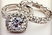Jewelry / by Karen Grimes