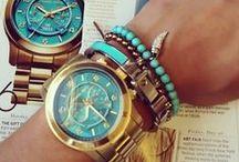 ~My Style