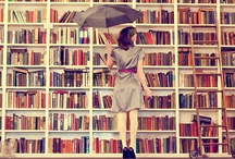 i love books! / my favorite books, quotes from books, and quotes about books!