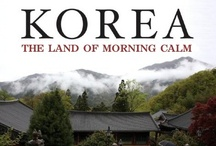 Korea - Things Korean / Love Korea? Would like an invite to pin to this community board? Follow the board and just leave a comment on a pin near the top or HERE: http://pinterest.com/sabrinasokcho/comments-or-questions/ We will get an invite to you! Once you've added, feel free to invite your friends to join us! / by Sabrina Young