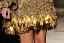 High Fashion / by Donnetta Murray