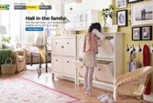 Prepare for Fall with IKEA USA