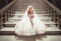 ~ WEDDING BRIDES ~