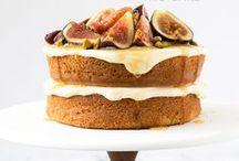 CAKE/PIE/BAKE
