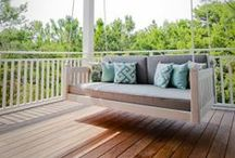 Future Home Ideas / Craftsman style / by Kimberly Potter