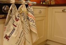 Wine Labels / Vintage and Modern Wine Labels and Bottle Design