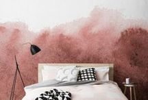 home || bedroom / Layouts, themes and ideas for future bedrooms (single or couple)