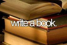 Můj seznam přání