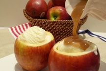 Tasty Ideas / Goodies!