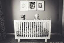 baby / by Michelle Theobald
