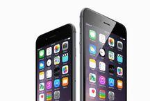 Tech/Gadgets/Mobile