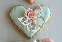 Wedding Stuff / An assortment of beautiful dresses, wedding invitations, favors, gifts, decorations & inspiration to help make your special day perfect.