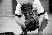 Great Pics / great photographs and how to take them