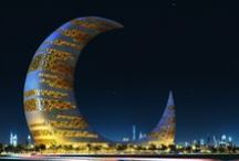 Awesome Architecture / by Hafapea