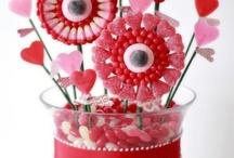 Holidays/ Valentine's Day