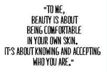 Written Wisdom. / by ThatGirlSparkle.