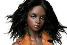 Ball Jointed Dolls (BJD) / Ball Jointed Dolls (BJD) are insanely realistic right?