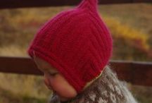 Knit-for kids