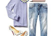 Fashion Stylings / Can follow: ebrupolat