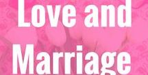 Love + Marriage / Ideas for improving marriage and relationship. Get ideas for romance and date nights. fall dates, date ideas, relationships, inexpensive dates, soul mates, couple, love my husband,