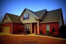 Northwest Arkansas Real Estate / This is where you can shop for real estate in Northwest Arkansas.