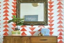 Happy Modern Furniture & Interiors