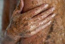 Skin Care & Beauty Tips / by Julia Elizabeth