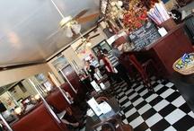 Birmingham: Eat Local