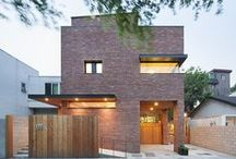 [ houses ]