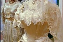 Fashion: Vintage!