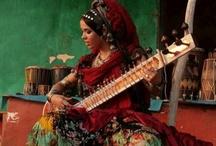 Gypsy Magic!