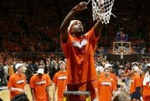 Illini Champions / Photos of Fighting Illini Big Ten and NCAA Champions. #Illini #Champs #winning / by Illini Athletics