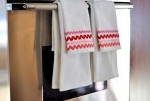 DIY {{Kitchen & Bath}}  / by Brandyn Barksdale