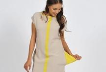 Diligo | ♥ S/S '12 / Diligo Spring/Summer 2012 Collection Update.  Designer Style Under R500... / by Diligo Online