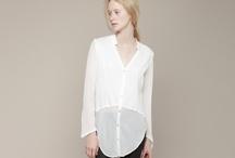 Diligo | ♥ Blouses & Shirts / by Diligo Online