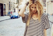 Diligo | ♥ Stripes / by Diligo Online