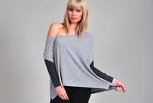 Diligo | ♥ A/W '12 / Diligo Autumn/Winter 2012 Collection Update.  Designer Style Under R500... / by Diligo Online