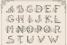 Calligraphic Magic!