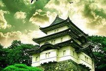 Japón / Japan