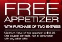 Falls Avenue Resort Summer Coupons / Great coupon offerings at Falls Avenue Resort. Canada's Largest Hotel Entertainment Complex