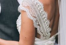 Rustic Wedding Inspiration / Rustic Themed Wedding Ideas and Inspiration along with our beautiful Jewelry.