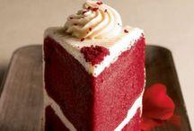 |piece of cake|