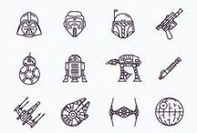 [ icons ]
