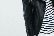 [ my style ]
