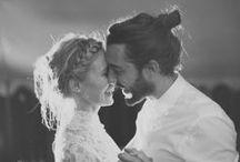 Wedding Fab / by Jenna Hodge
