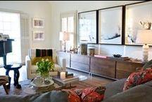 I [heart] this home idea